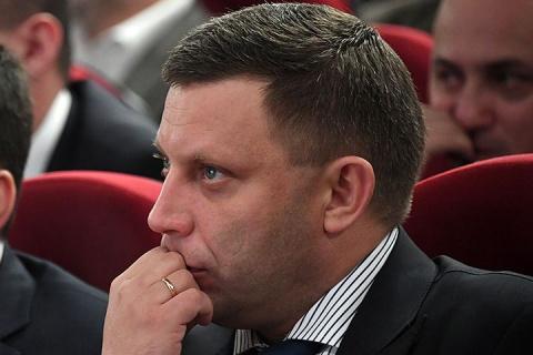 Украинцев возмутило появлени…