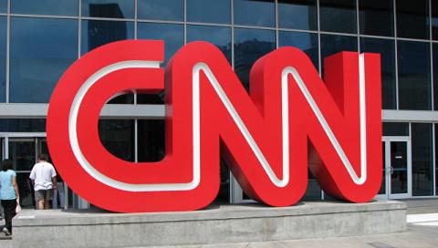 Единороссы раскрыли список западных СМИ, подпадающих под российские «зеркальные меры»