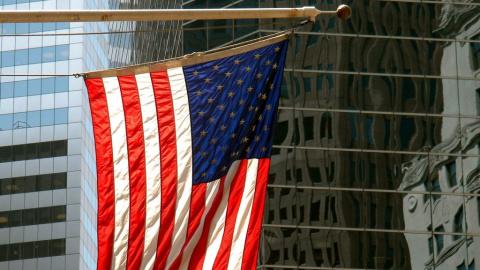 США гневно отреагировали на …