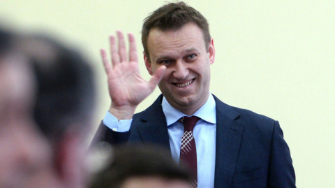 Навальный расставил приорите…