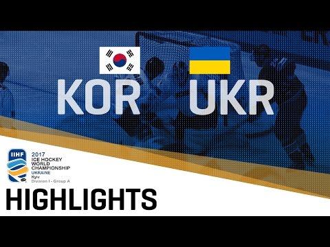 Как два игрока сборной Украины по хоккею согласились слить матч за $60 тысяч. «Страна», Украина