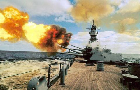 Украина готовится воевать с Черноморским флотом