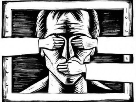 10 тем, которые запрещено обсуждать в СМИ