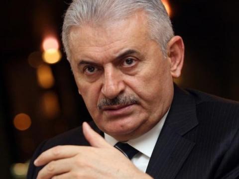 Власти Турции заявили о вероятной военной операции в Сирии