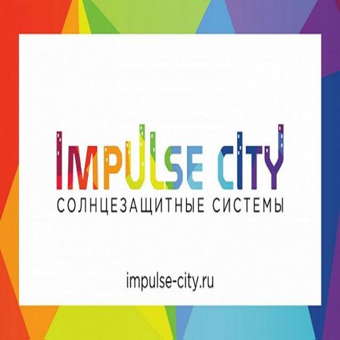 Impulse City