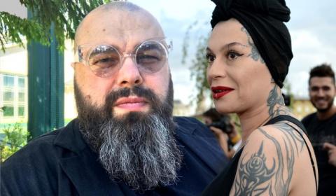 Фадеев оставил Наргиз без секса