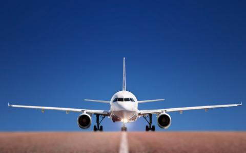 Как выжить в авиакатастрофе