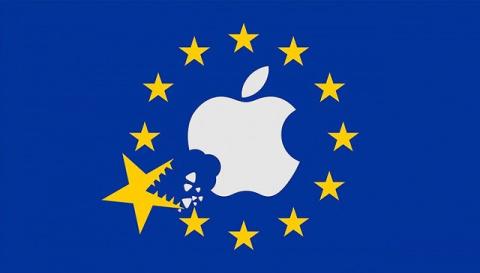 Власти ЕС заставят IT-компан…