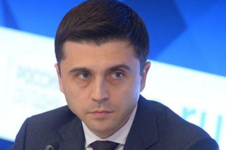 В Госдуме рассказали, как инспекторы из США смогут посетить Крым по плану Киева