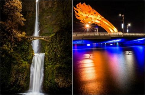 30 красивейших мостов со все…
