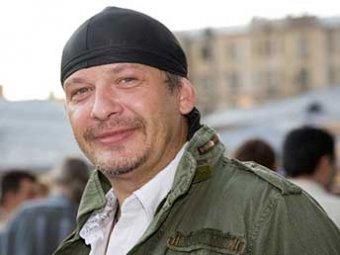 СМИ узнали последние слова актера Марьянова перед смертью