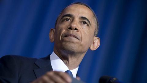 Президент по вызову, или Как продлить Барака Обаму