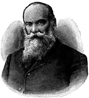 НИКОЛАЙ ЕГОРОВИЧ ЖУКОВСКИЙ (1847—1921)