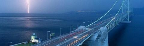 Крымский мост: Украинец едва…