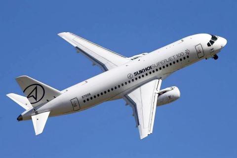 Что ожидает отечественный авиапром