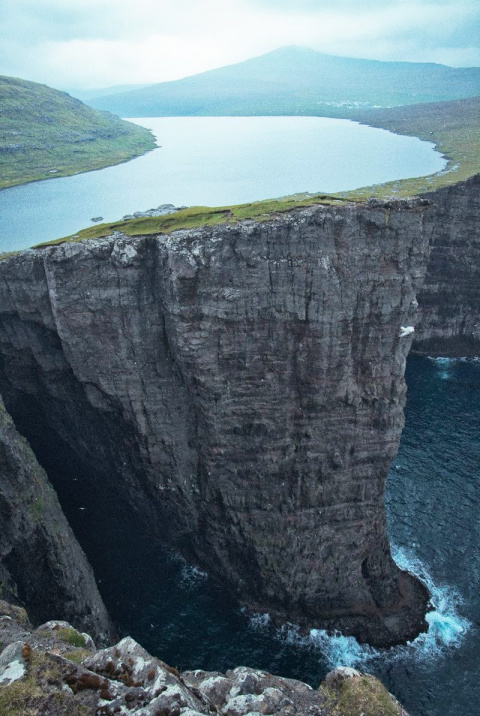 20 невероятных мест на плане…