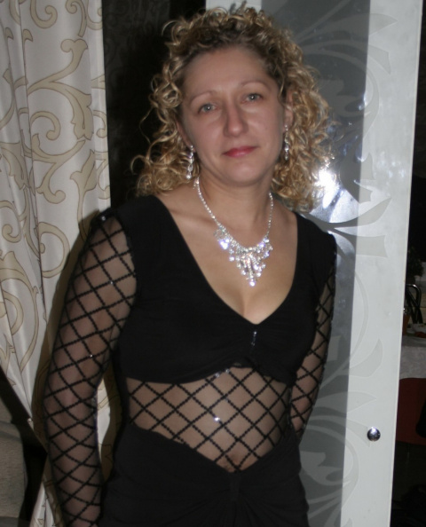 Елена Ромерова