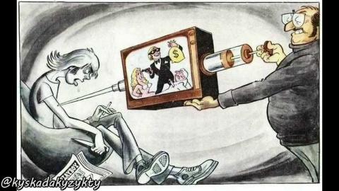 "Белоруссия:   ""ДРУГА ПУТАЮТ С ВРАГОМ"""