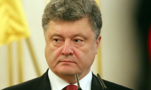 Украинские СМИ впервые опубл…