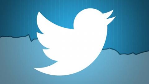 Twitter снизила квартальную выручку впервые с IPO