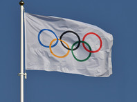 Олимпийское собрание одобрил…