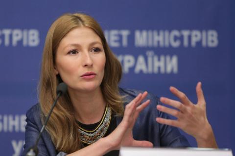 Треть жителей Крыма выступае…