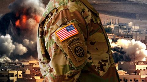 Россия наложила вето на проект резолюции США по Сирии