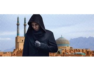 Паралич гегемона: госпереворот в Иране накрылся медным тазом