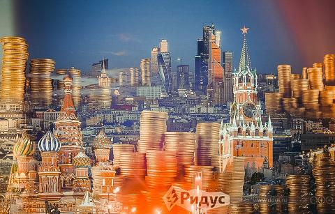 Чем Москва стала похожа на Н…