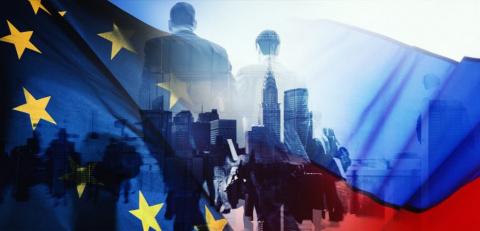 «Вердикт года»: в ЕС сняли с…