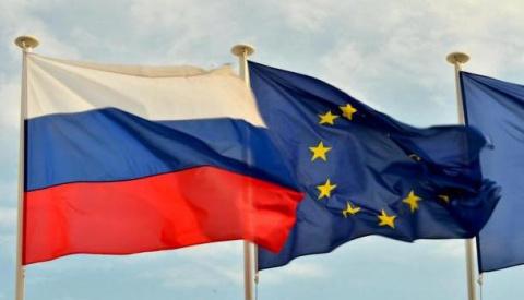 Евросоюз беспокоится о «непр…