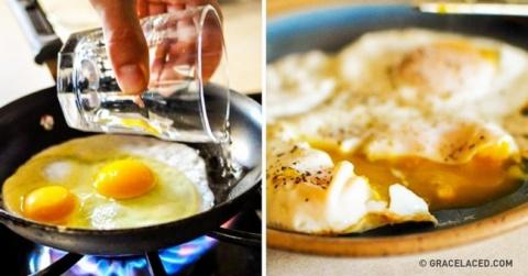 Удиви свекровь — 10 незаменимых советов для готовки , о которых знают немногие