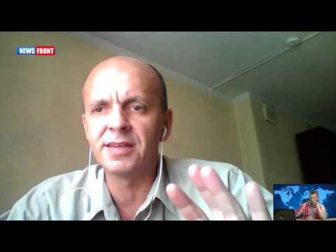 Новости Закарпатья и Украины с Петром Гецко. Выпуск от 09.08.2017