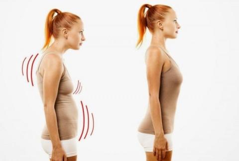 13 упражнений из йоги для ис…