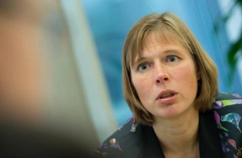 Полный провал в Прибалтике: Москва лишает Эстонию не только транзита