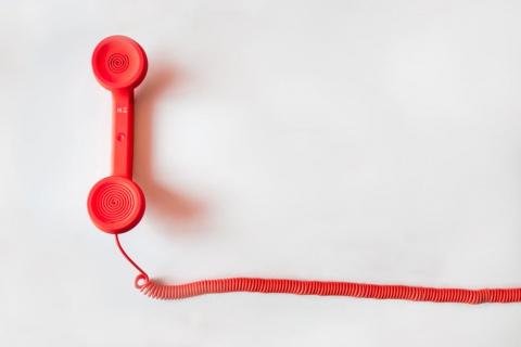 Ночью в Новосибирске телефонные «шутники» заминировали три здания