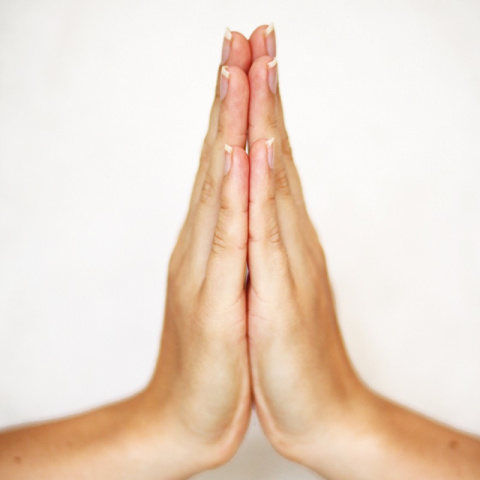 Простое решение всех проблем. 17 буддийских мудр, которые работают!