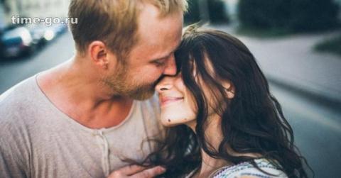 Есть 7 этапов жизни в браке.…