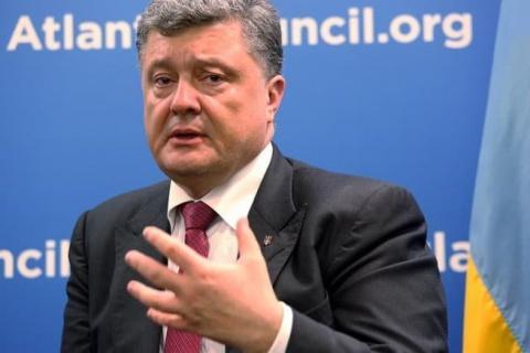 Горькое признание в Киеве: Украинская дипломатия опустилась ниже плинтуса