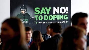 WADA в замешательстве: в Сеу…