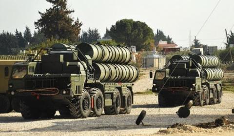 The American Interest: Турци…