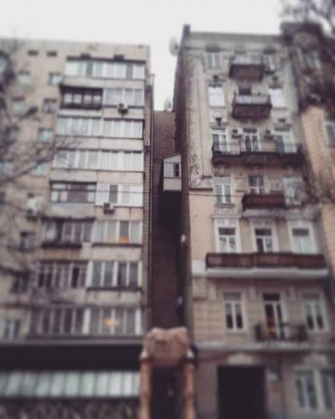 25 балконных шедевров,которы…