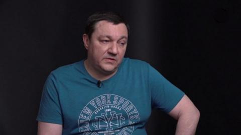 Тымчук раскрыл, почему украи…