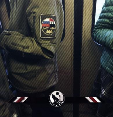 Столичные тренды: куртки с э…
