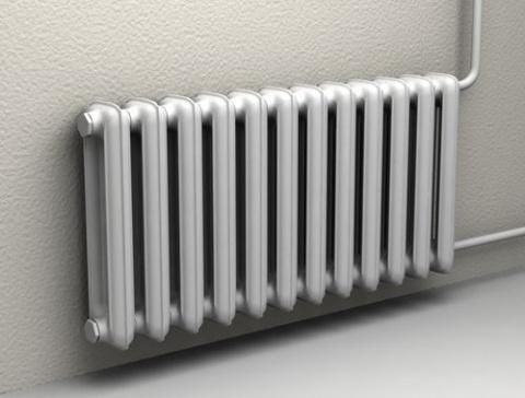 Когда в Тольятти отключат отопление