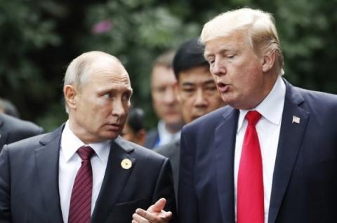 «Включаем мозги»: Россия уво…