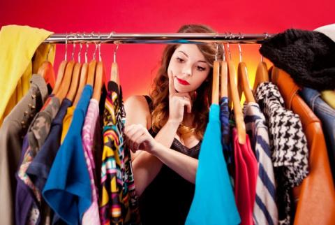 Семь ошибок, которые портят модный образ