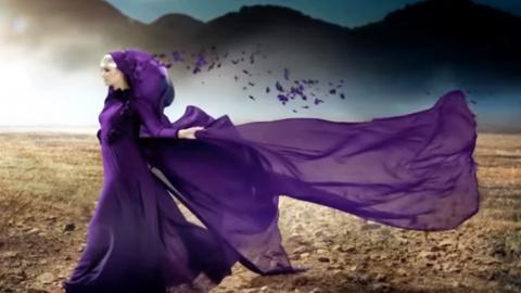 Невероятно красивое видео на…