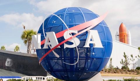 В NASA признали зависимость …
