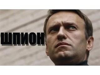 Навальный и свидетели Иеговы…